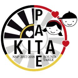 KitaPate